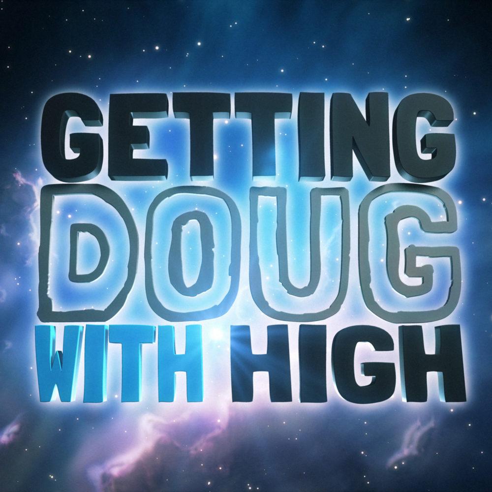podcast-logo_doug