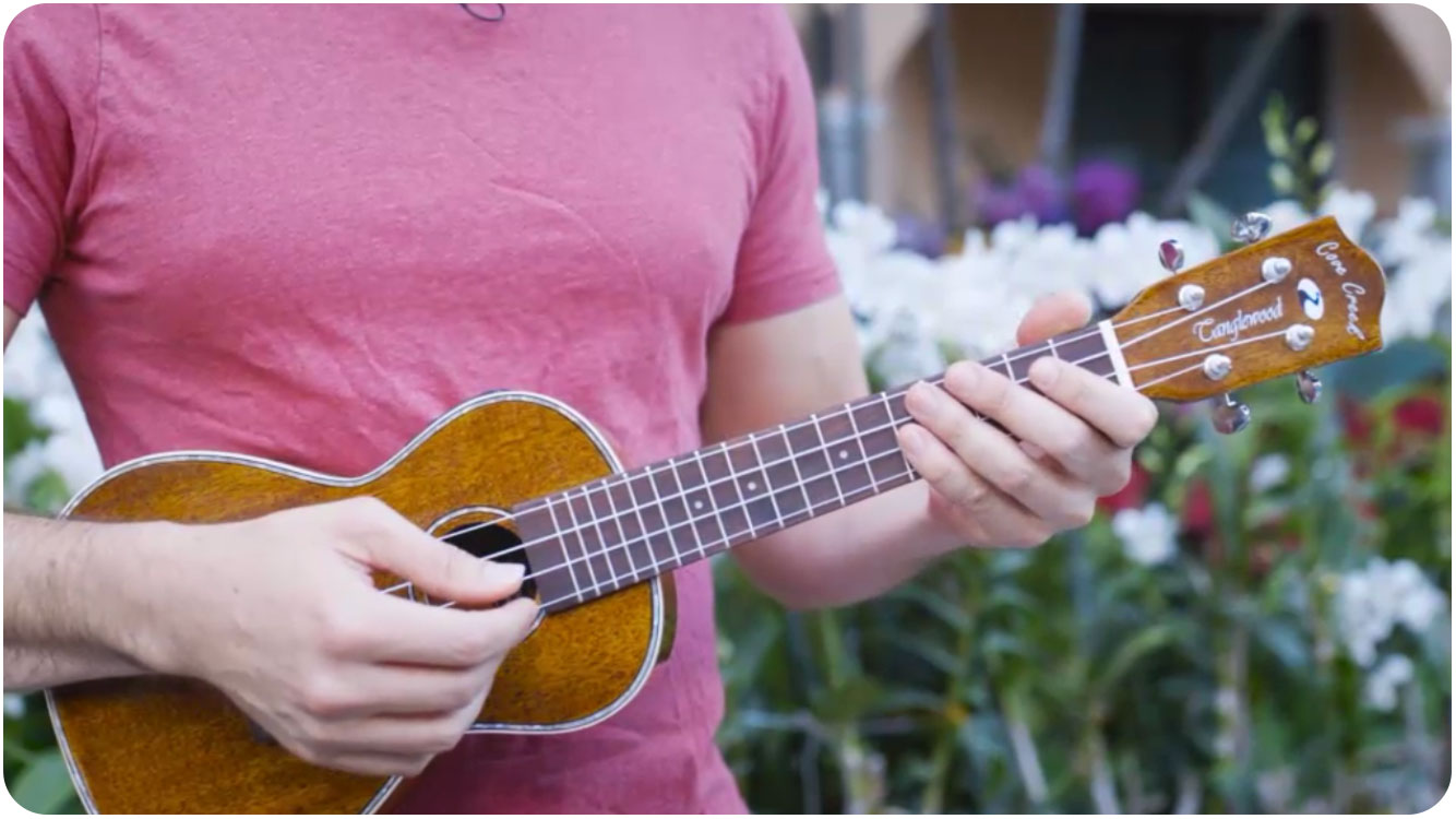 How to Take Music Lessons Whenever (and Wherever) Works for You