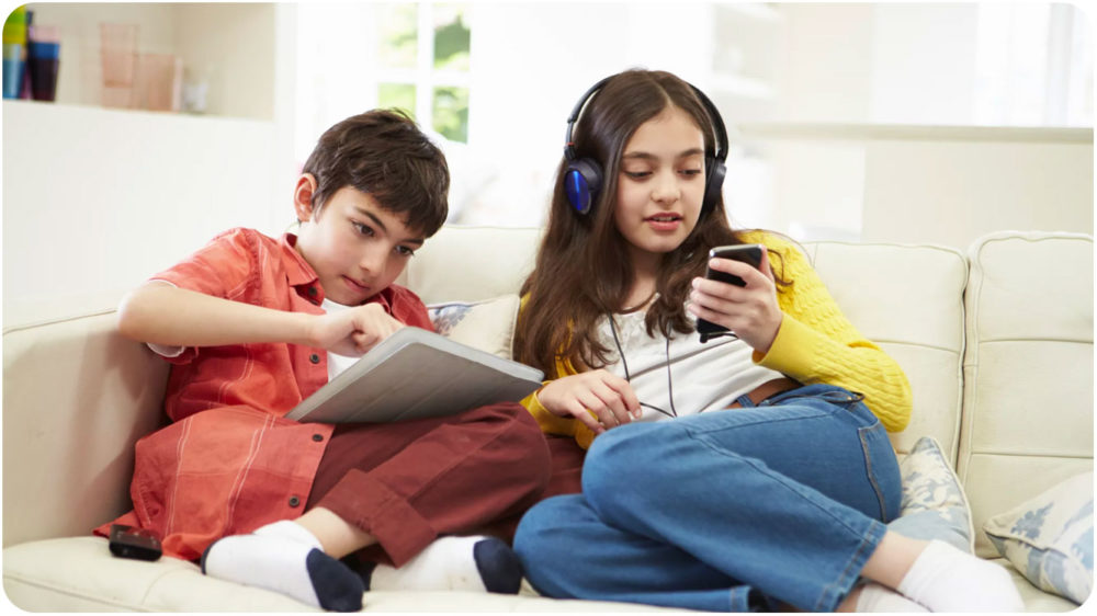 how-apps-can-help-kids-learn-about-music
