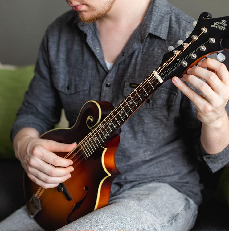 mandolin-1