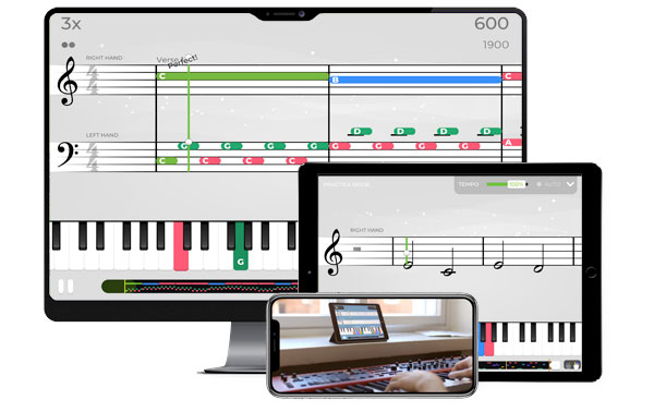 piano-devices