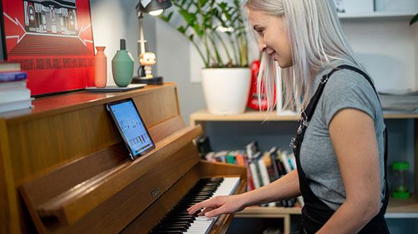 piano_ys_teachers