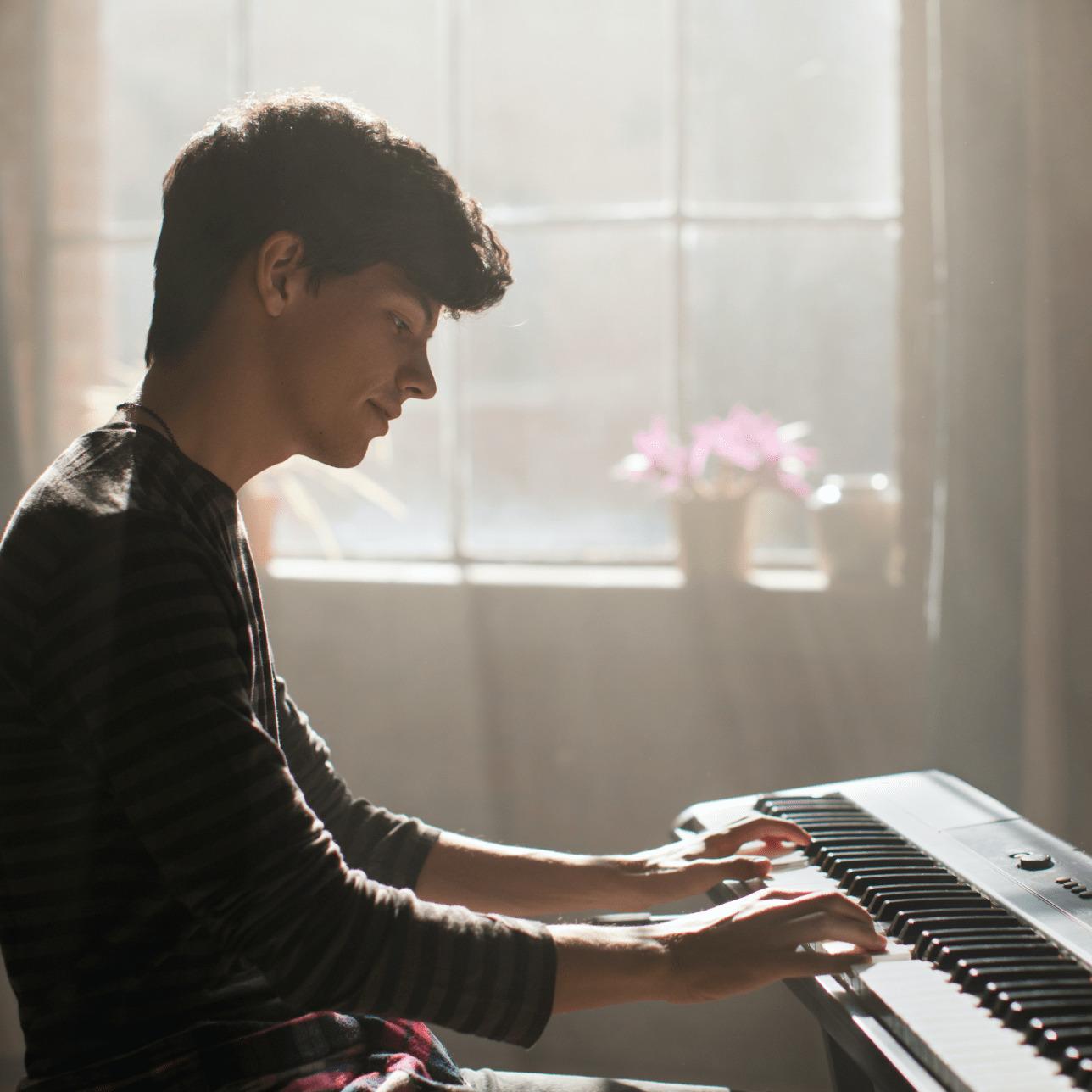 premium-piano