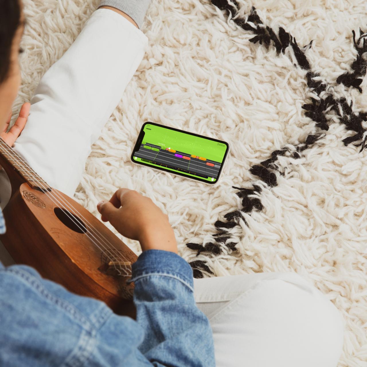 learn-ukulele