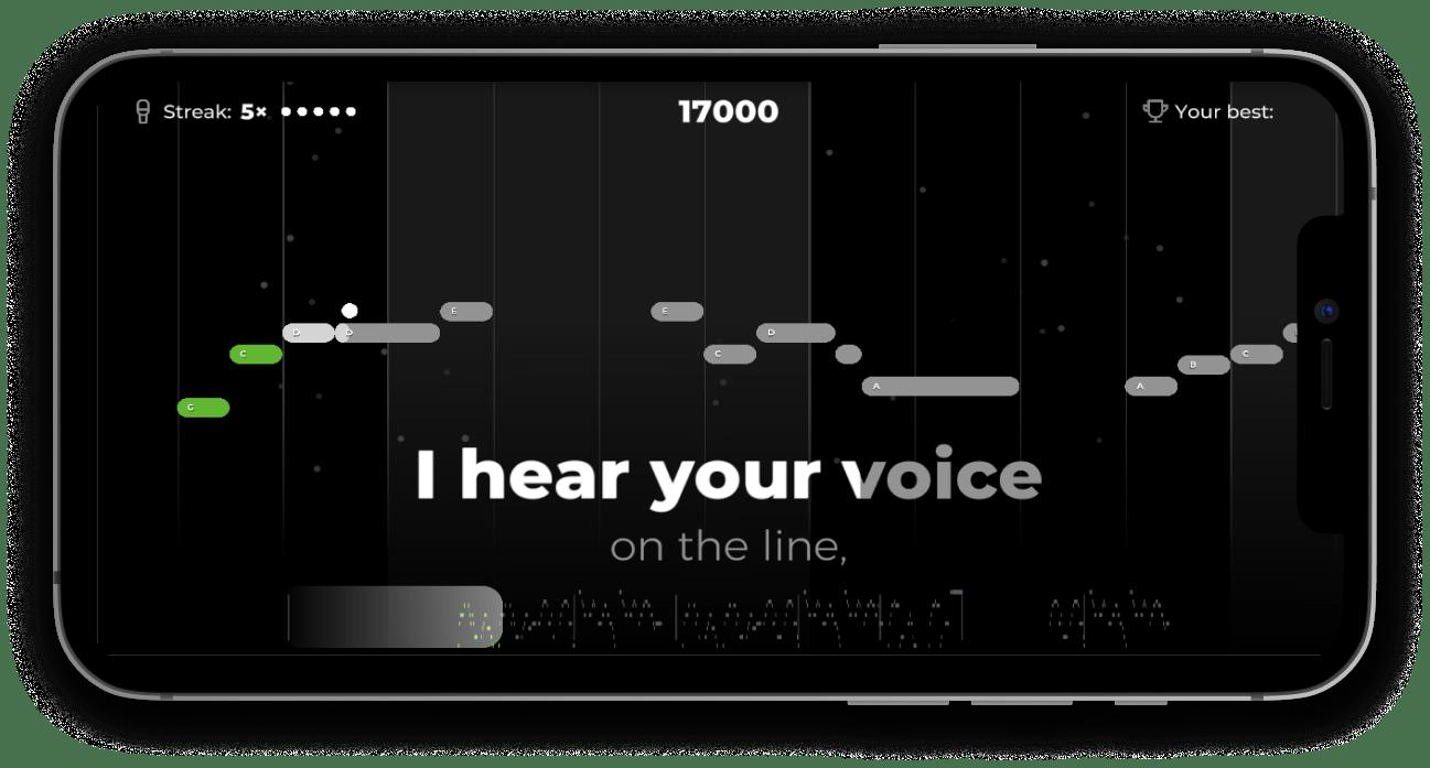 learn-singing