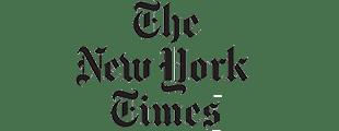 new-york_times_logos