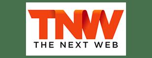 newxt_web_logos