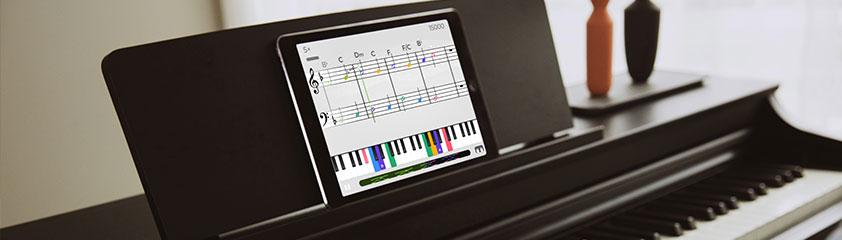 yousician-1_piano3