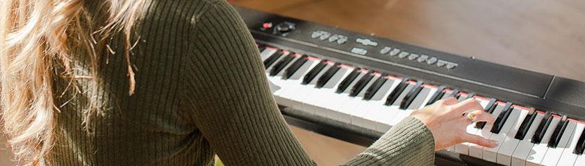 yousician-1_piano4