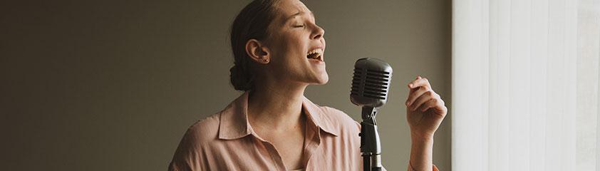 yousician-1_singing